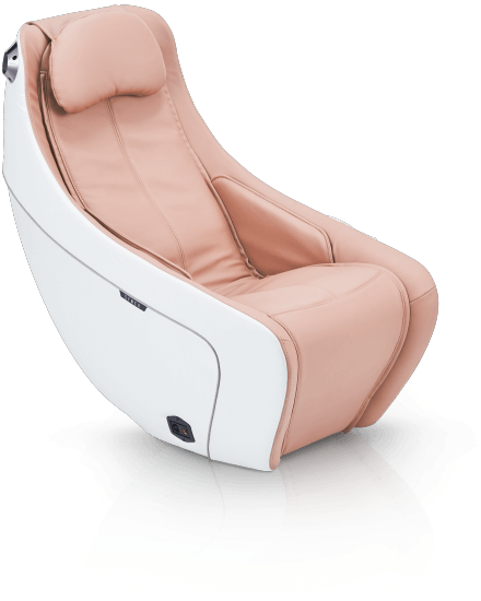 Compact Massage Chair